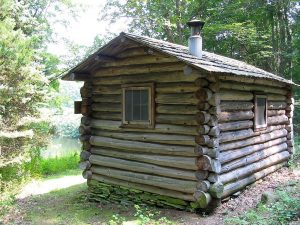 Trail_Wood_writing_cabin.jpg