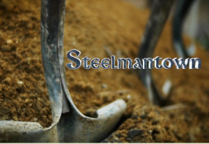 steelmantown