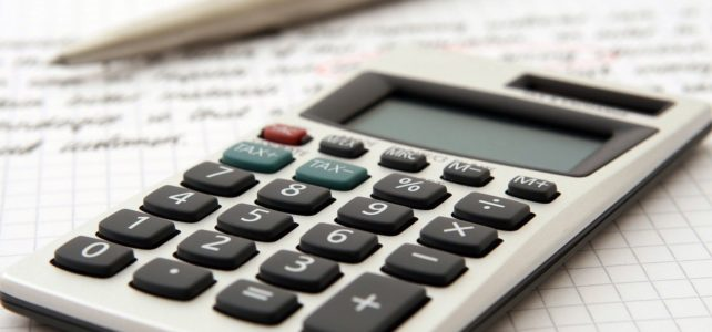 Help with Municipal Property Tax Abatement Application