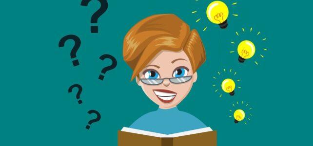 Battle of the Libraries trivia contest, Dec. 24-31