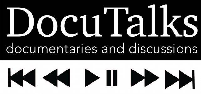 DocuTalks