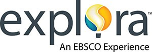Research online with Explora