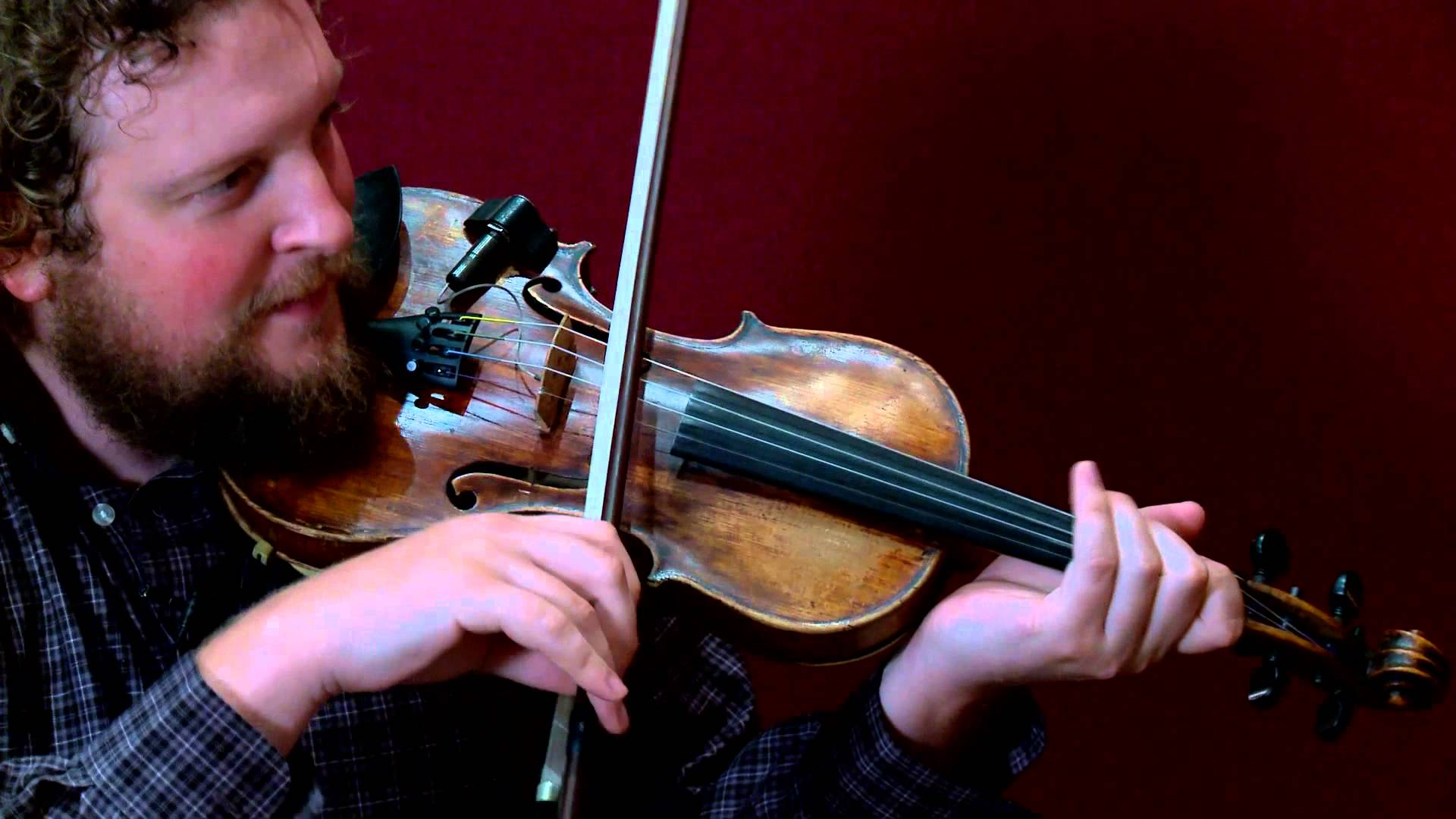Songs of Emigration: Storytelling Through Traditional Irish