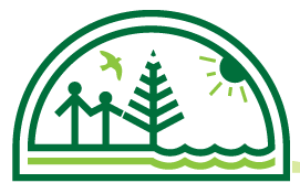 Squam Lakes Natural Science Center logo