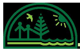 Squam Lakes Natural Science Center logo