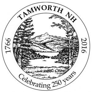tamworth250logo