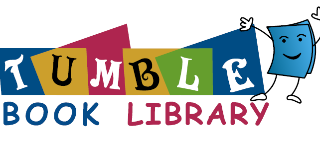 Get TumbleBooks